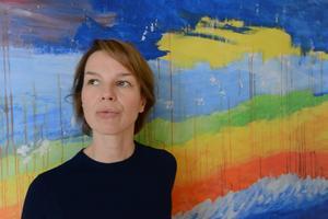 Anna Järvinen kryddar musiken med sina avigheter på ett bra sätt, tycker Ralph Bretzer.