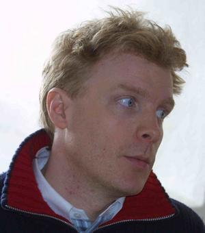 Populär. Martin Fröst fick 40 procent av SMS- och internetrösterna när DN skulle utse sin förste kulturpristagare.