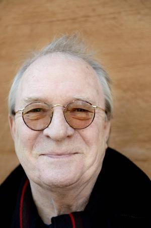 Brasse Brännström, 69, skådespelare.