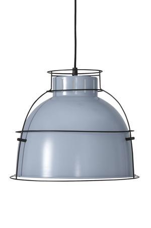 TÄND. Jamie heter lampan från Ellos. Pris 999 kronor.