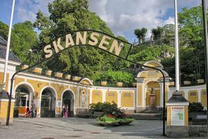Förra året röstades Skansen fram som Sveriges bästa sevärdhet.