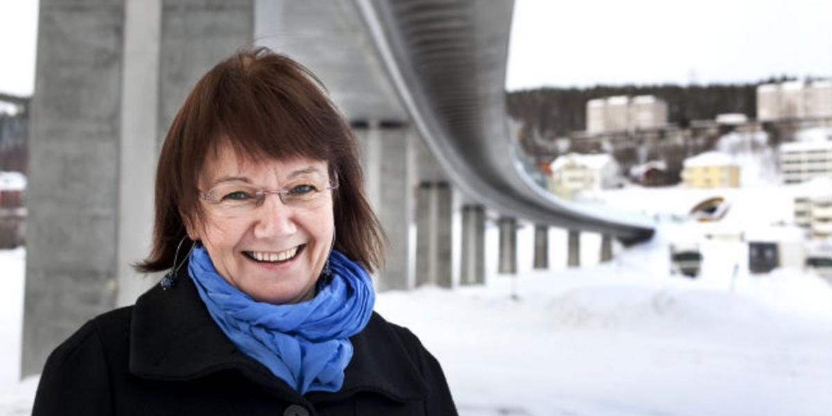 Ulvvik 140, landsbro Vsternorrlands Ln, landsbro - patient-survey.net