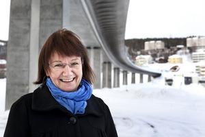Beatrice Berggren, 27 r i Arnsvall p Bergn 142 - adress
