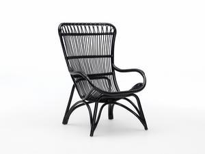 Lyx. Från danska Sika design kommer den här designklassikern. Pris: omkring 2 900 kronor.Foto: Sika design