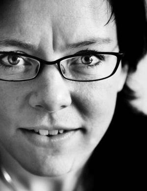 Lena Andersson  anmäldes till radionämnden efter sitt Sommarprogram som kritiserade föreställningar om Jesus.