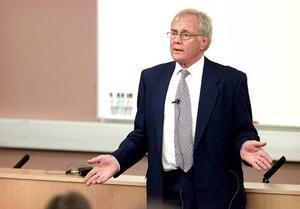Lasse Strömstedt (1935-2009).