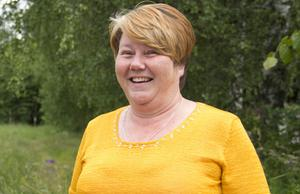 Eva Pettersson, ordförande i Kommunal i Avesta, ser det som en delseger att även Arbetsmiljöverket anser att situationen i Krylbo är allvarlig.