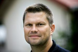 Per-Åke Sörman (C).