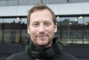 Jonas Holgersson.