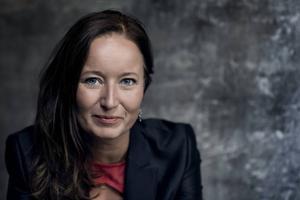 Kitte Wagner blir ny vd och konstnärlig ledare för Malmö Stadsteater. Hon tillträder sin tjänst den 1 oktober i år.