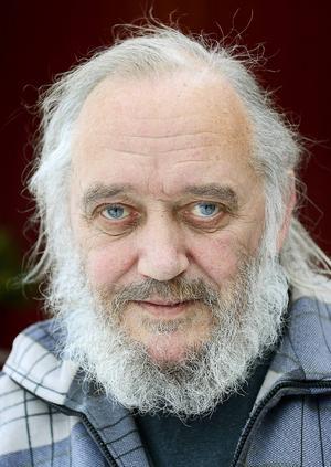 Lars Månsson