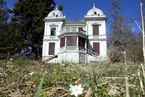 Villa Sjotorps Ode Skjuts Pa Framtiden Ska Avgoras I Maj