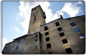 Blötbergets gruva har störst förutsättningar för återupptagen drift, står det i rapporten.
