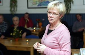 Lokala företrädare inom arbetarrörelsen reagerar med irritation och förvåning på Wanja Lundby-Wedins agerande som ledamot i AMF:s styrelse.