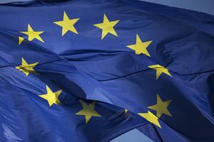 Nu har det gått över styr på så många håll så varför inte göra om och göra rätt med en ny folkomröstning om medlemskapet i den krackelerande unionen EU, skriver insändarskribenten.