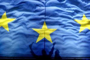 Debattörerna ger sju skäl för att rösta på S i EU-valet