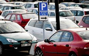 Personen som överklagat är bland annat orolig för att det inte kommer att finnas parkeringsplatser så det räcker.