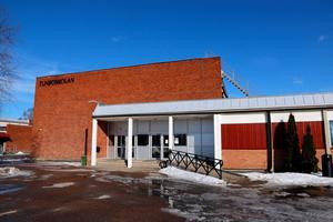 Antalet godkända elever har ökat från 70 till 100 procent på Tunboskolan i Kolbäck.