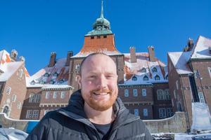 Sju av åtta i Socialdemokraternas valberedning vill ha Niklas Daoson som partiets främsta företrädare.