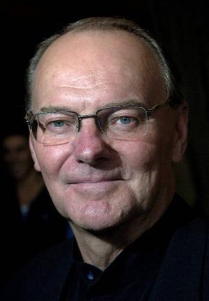 Björn Granath