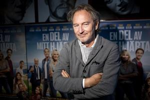 Tomas Ledin-filmen