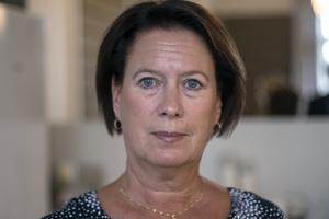Susanne Norberg, (S), uppger att S kommer att säga nej till neddragningar av socialt arbete som förebygger ohälsa.