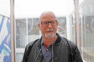 Peter Springare är företrädare för Örebropartiet tillsammans med Marcus Allard. Peter Springare är även förstanamn för  partiet i landstingsvalet.