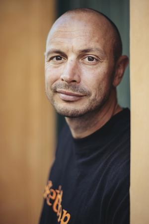 Erik Simander / TT