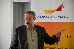 Jan Sahlén (S).