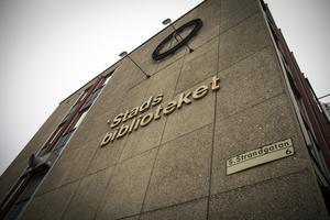 Debatten fortsätter om ett nytt kulturhus i Gävle.