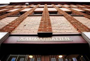 Det blev kammarrätten i Sundsvall som slutligen gav kommunen rätt i det fullmäktigebeslut som fattades redan 2017.