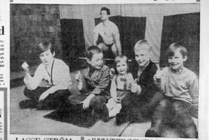 ST 25 mars 1968.