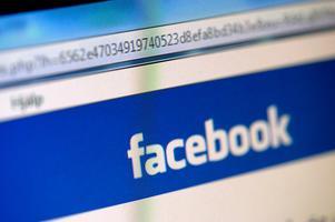 En ung kvinna från Hedemora kommun annonserade ut saker i ett forum på Facebook. Fem köpare förde över pengar till kvinnan men fick aldrig några varor. Nu döms kvinnan för fem fall av bedrägeri.