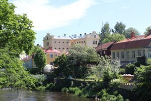 Många ville besöka Fängelsemuseet i Gävle i somras. Bild: Pressbild