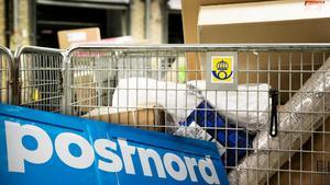 Postnord fortsätter jakten på nytt ombud i Björna.