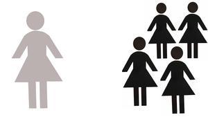 Var femte brukare av hemtjänst i såväl Södertälje som Nykvarn besväras ofta av ensamhet enligt Sveriges kommuner och landstings mätning 2017.