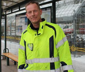 Rolf Hurtig.