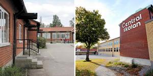 För att ordna upp ekonomin har Norbergs kommun infört vikariestopp på kommunens skolor.