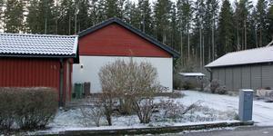 Bergtallsgatan 15 i Köping har bytt ägare för 2 125 000 kronor.