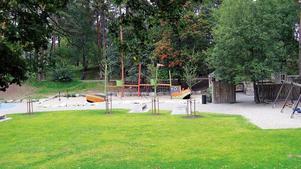 Foto: Södertälje kommun