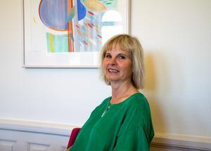 För 20 år sedan var Katarina Bufvers med och startade Mäklarhuset i Sundsvall, där hon fortfarande med glädje jobbar. Med ytterligare några år bakom sig i yrket är hon en av stans mest erfarna i branschen. Här delar hon med sig av några värdefulla experttips.