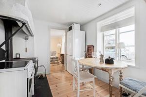 Bild: Svensk fastighetsförmedling.