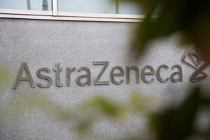 Astra Zeneca fortsätter dra in miljardsummor – om än något lägre miljardsummor än motsvarande period för 2018.