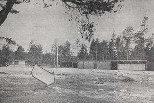 ST 25 maj 1969.