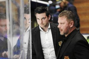 Jeremy Colliton fortsatte efter tiden i Mora vidare till att blir tränare i AHL. Han kallades senare upp och coachar nu Chicago Blackhawks i NHL.