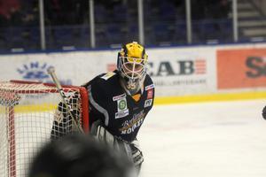 Marcus Hellgren.