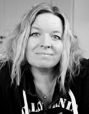 Carina Eklund, fotografen bakom populära Instagramkontot @carek74.