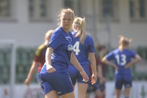 Emelie Vesterlund