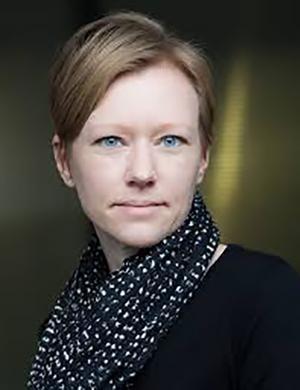 Jenny Andersson, professor och forskningsledare vid Max Planck Sciences Po Center, för ett projekt för att handskas med instabilitet i avancerade marknadssamhällen.