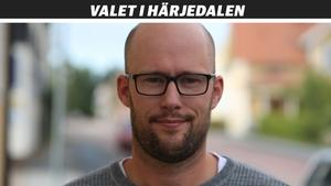 Åke Remén vill bygga förtroende och skapa bättre arbetsmiljö inom den kommunala sektorn.